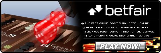 Best backgammon gambling sites gambling-online